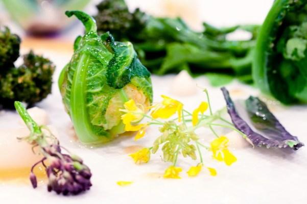 Garden_Harvest_Brassicas_with_Vadouvan(katiepark)_web