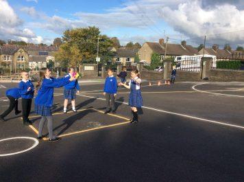 Playground leader training (10)