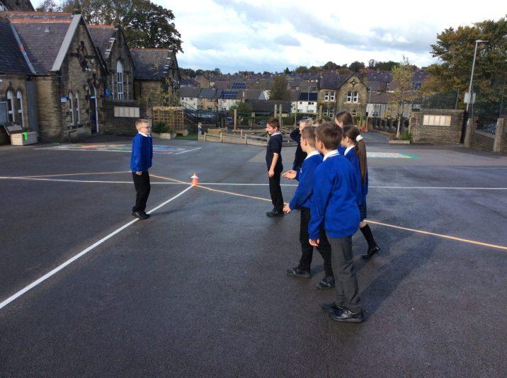 Playground leader training (3)