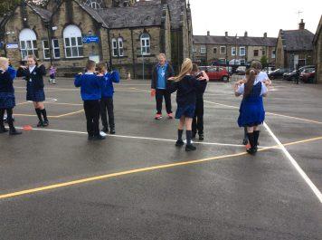 Playground leader training (4)