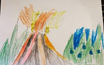 volcano art2