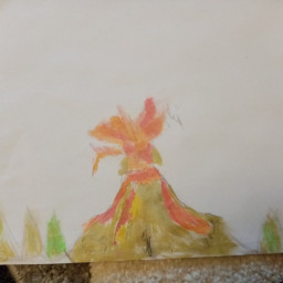 volcano art6