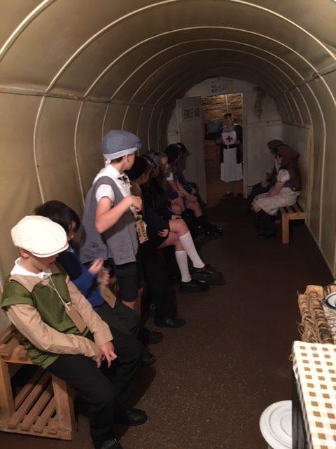 WWII visit 10