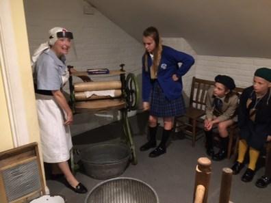 WWII visit 19