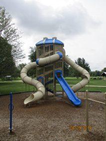 Dogwood Park - Chesterton, IN
