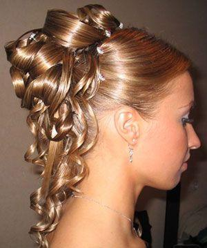 wedding hair park row hair and beauty salon