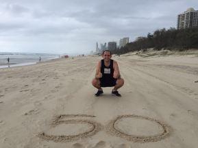 The big 5-0 on Main Beach - Main Beach (50)