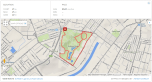 St Peters parkrun (1)
