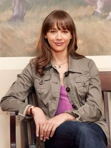 Image result for ann perkins