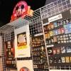 Pins at Mickey's Circus Trading Event at Epcot