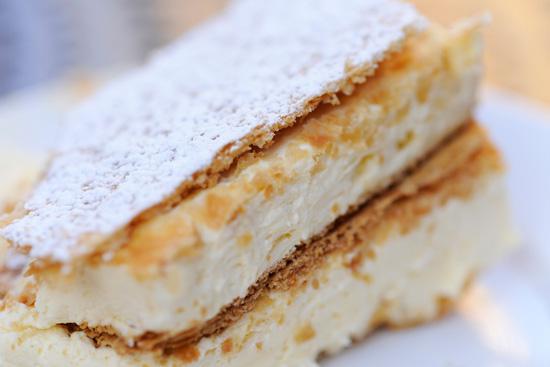 New Bakery Opens at France Pavilion at Epcot at Walt Disney World Resort