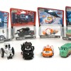 "First Look at Star Wars Weekends 2013 Merchandise at Disney's Hollywood Studios, Including Disney•Pixar ""Cars"" Characters Portraying Star Wars Characters"