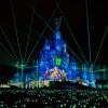 Bringing New Disney Dreams to Disneyland Paris