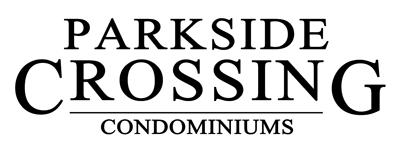 Parkside Crossing