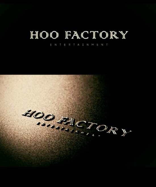 Hoo Factory