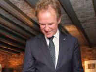 burgemeester houben opent prachtige expositie 101 fotos van eurlings interieurs