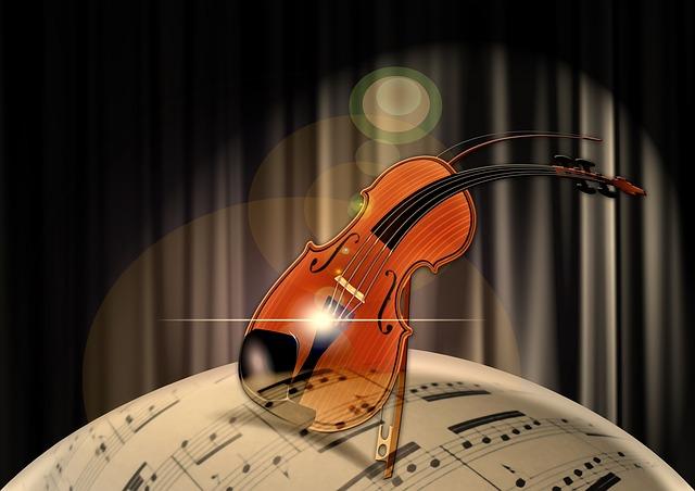klassieke muziek online luisteren
