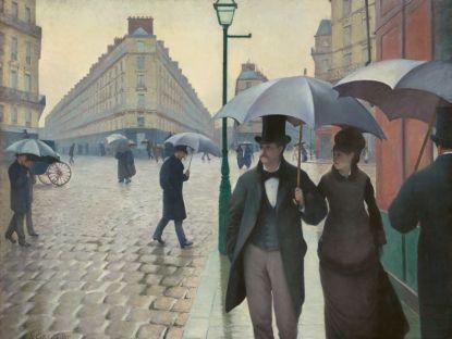 Gustave-Caillebotte-Paris-Street-Rainy-Day