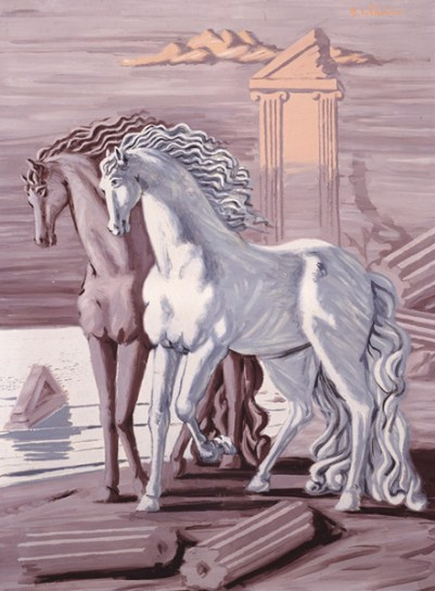 cavalli_in_riva_al_mare