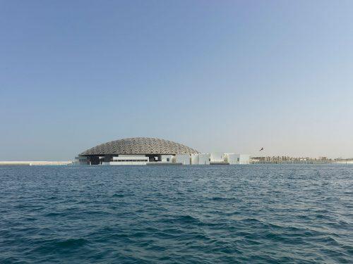 Louvre-Abu-Dhabi-jean-nouvel-10