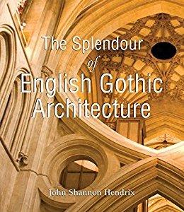 English-gothic-architecture-1