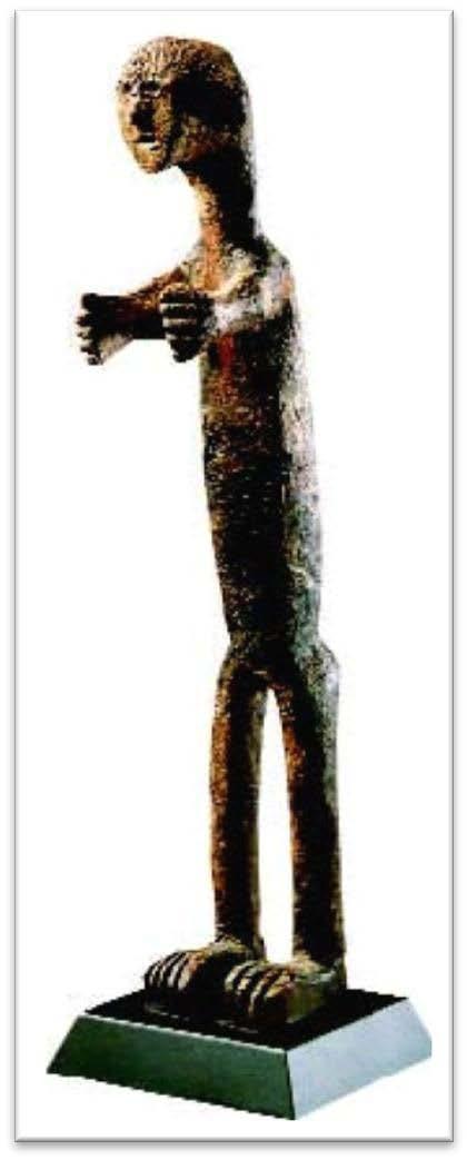 African Art 5
