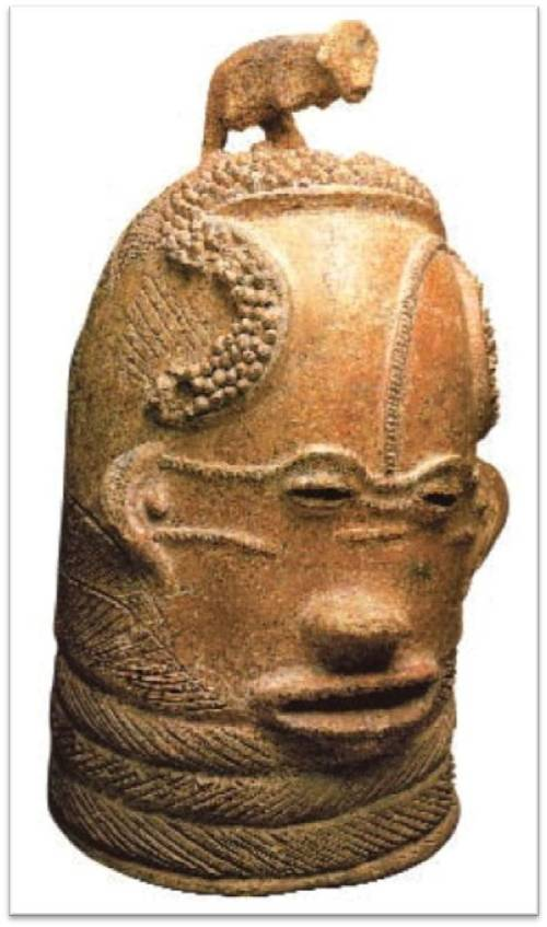 African art 4