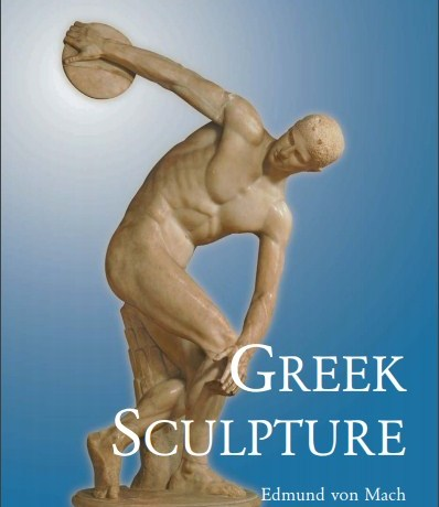 Greek-sculpture-1