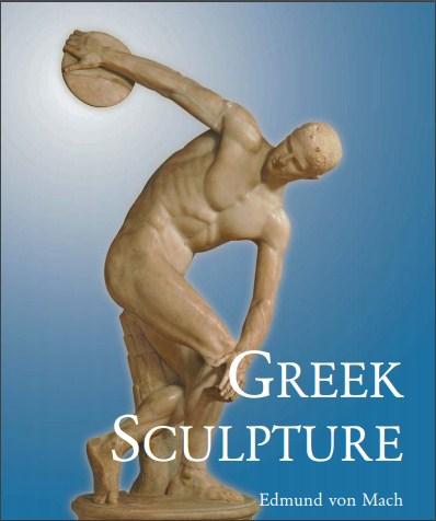 Greek-sculpture-1