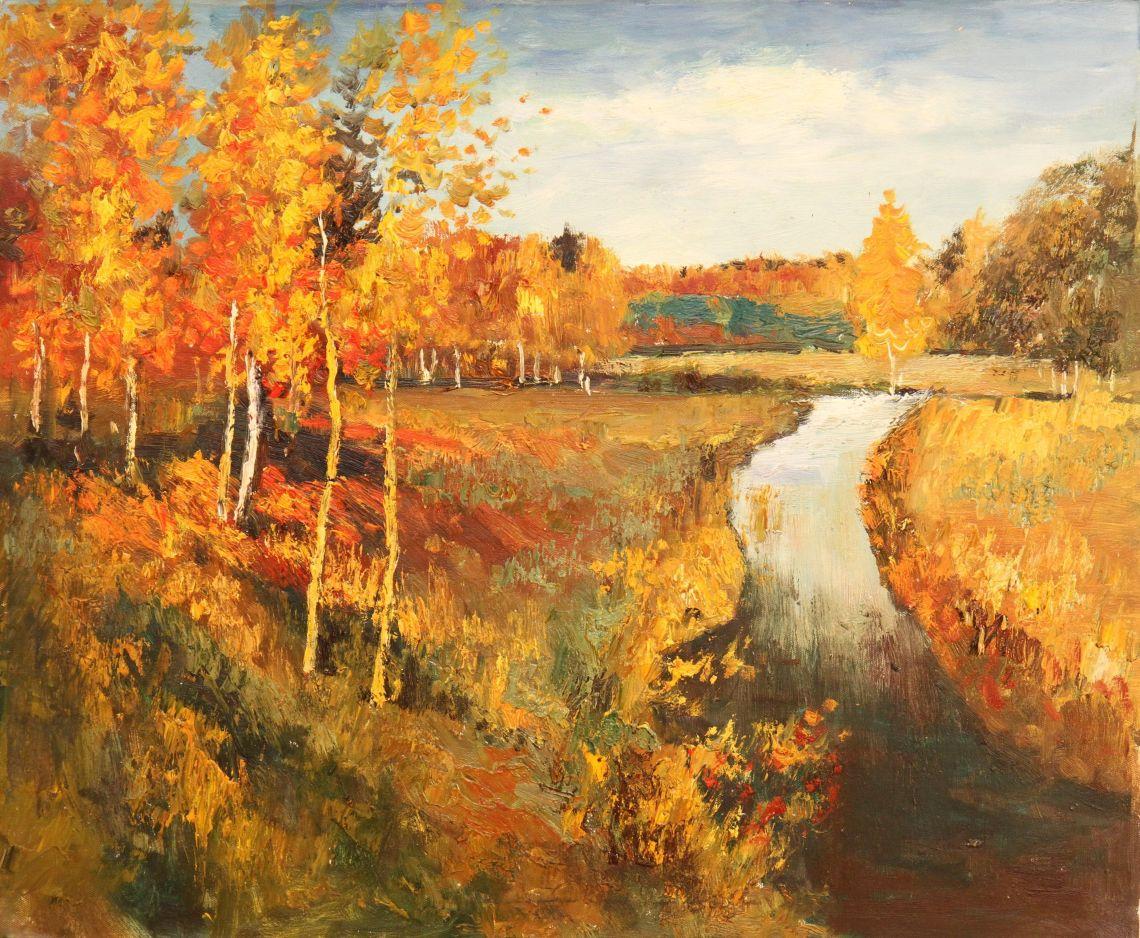Lavitan-Golden-Autumn