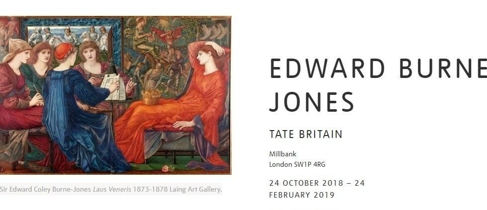 Edward-Burne-Jones-exhibition