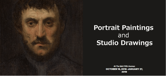 portrait-paintings-and-studio-drawings