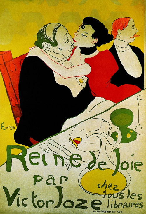 Toulouse-Lautrec_1892-1892_Reine-de-joie-Queen-of-Joy