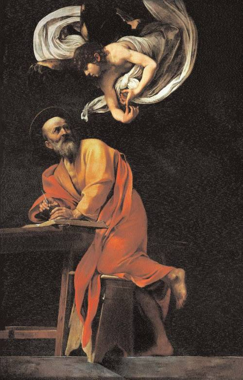 Caravaggio-saint-Matthew-and-the-Angel-