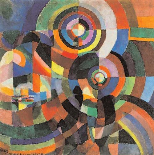 Sonia-Delaunay-Terk-Elektrische-Prismen-1914
