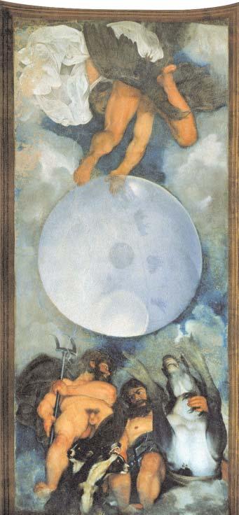 Caravaggio-Jupiter-Neptune-et-Pluton