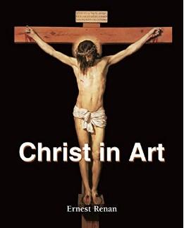 christmas-book-christ-in-art