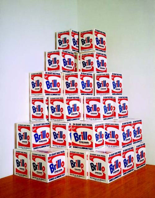Andy-Warhol-brillo-boxes