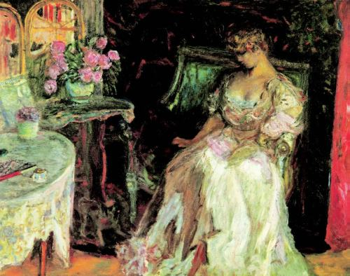 Pierre-Bonnard-Misia-avec-roses