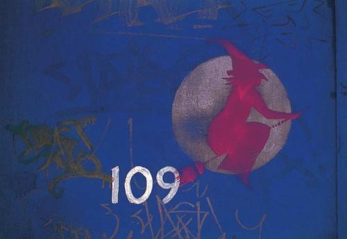 American-Graffiti-3