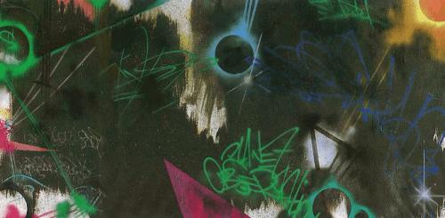 American-Graffiti-4