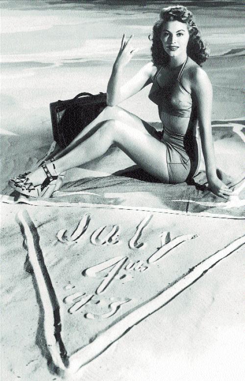 Bikinigeschichte-2