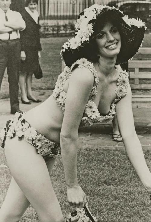 livre-de-bikini-3
