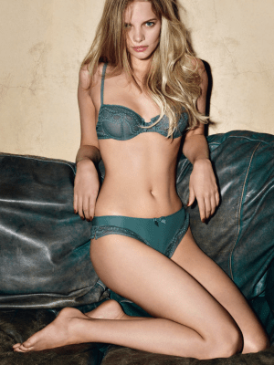 the-story-of-lingerie-8