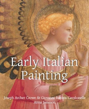 Early-Italian-Painting-cover