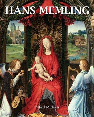 Hans-Memling-cover