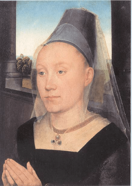 Portrait-of-a-Young-Lady
