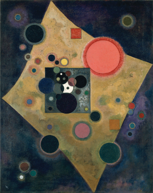 kandinsky-accent-in-pink