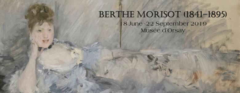 Berthe-Morisot-banner