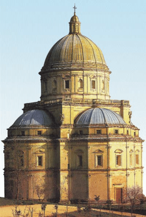 Da-Vinci-Santa-Maria-della